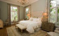 Traditional Elegant Bedroom Ideas  29 Decor Ideas