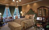 Traditional Elegant Bedroom Ideas  3 Inspiring Design