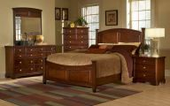 Traditional Elegant Bedroom Ideas  31 Inspiration