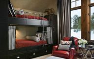 Traditional Elegant Bedroom Ideas  4 Picture