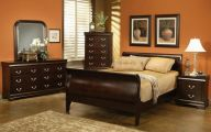 Traditional Elegant Bedroom Ideas  6 Inspiration