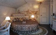 Traditional Elegant Bedroom Ideas  8 Arrangement