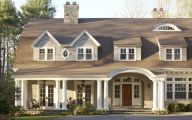 Traditional Exterior Design Images  12 Decoration Inspiration