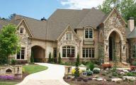 Traditional Exterior Design Images  20 Home Ideas