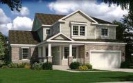 Traditional Exterior Design Images  5 Picture