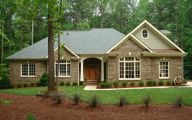 Traditional Exterior Design Images  6 Renovation Ideas