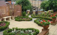 Traditional Garden  46 Renovation Ideas