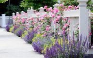 Traditional Garden Design  15 Renovation Ideas
