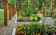 Traditional Garden Design  23 Inspiring Design