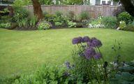 Traditional Garden Design  26 Home Ideas