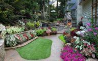 Traditional Garden Ideas  11 Design Ideas