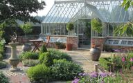 Traditional Garden Ideas  12 Renovation Ideas