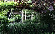 Traditional Garden Ideas  17 Inspiration