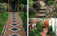 Traditional Garden Ideas  2 Renovation Ideas