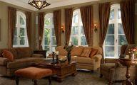 Traditional Home Accessories 15 Decoration Idea