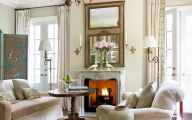 Traditional Home Accessories 25 Inspiration
