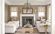 Traditional Home Accessories 4 Design Ideas