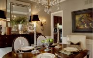 Traditional Home Accessories 9 Decor Ideas