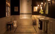 Traditional Interior Design Images  12 Design Ideas