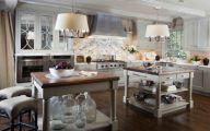 Traditional Interior Design Images  9 Picture