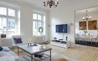 Traditional Interior Design Style  12 Design Ideas