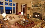 Traditional Interior Design Style  14 Inspiring Design