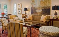 Traditional Interior Design Style  17 Picture