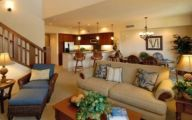 Traditional Interior Design Style  4 Decoration Idea