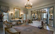 Traditional Interior Design Style  7 Decoration Inspiration