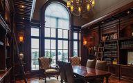 Traditional Interiors  11 Decor Ideas