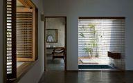 Traditional Interiors  14 Designs