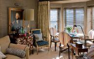 Traditional Interiors  17 Design Ideas