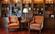 Traditional Interiors  2 Ideas