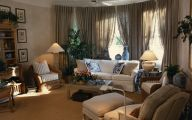 Traditional Interiors  3 Decoration Idea