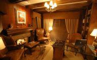 Traditional Interiors  5 Renovation Ideas
