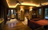 Traditional Interiors  6 Decoration Idea