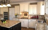 Traditional Kitchen Cabinets  10 Design Ideas
