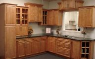 Traditional Kitchen Cabinets  20 Architecture