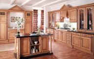 Traditional Kitchen Cabinets  21 Designs