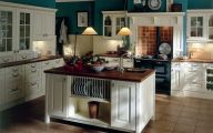 Traditional Kitchen Cabinets  29 Ideas