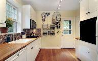 Traditional Kitchen Cabinets  30 Arrangement