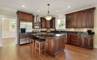 Traditional Kitchen Cabinets  31 Home Ideas
