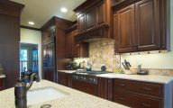 Traditional Kitchen Cabinets  7 Renovation Ideas