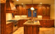 Traditional Kitchen Colors  1 Home Ideas
