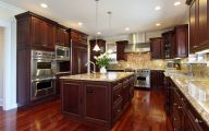 Traditional Kitchen Colors  11 Designs