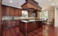Traditional Kitchen Colors  13 Home Ideas