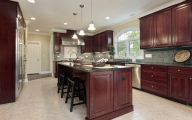 Traditional Kitchen Colors  14 Ideas