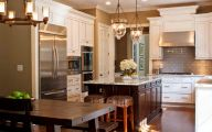 Traditional Kitchen Colors  15 Decor Ideas