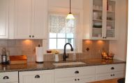 Traditional Kitchen Colors  18 Decoration Inspiration