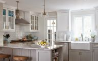 Traditional Kitchen Colors  2 Home Ideas